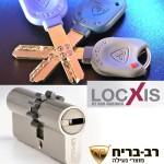 LOCXIS-NEW